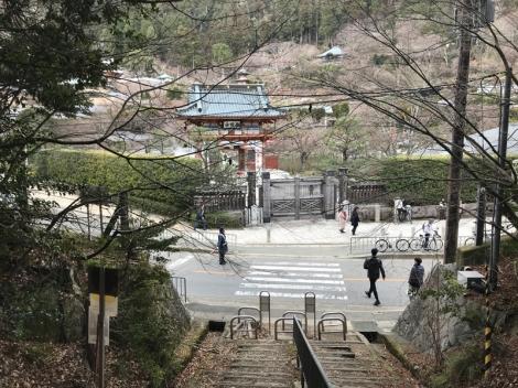 Photo2020010401